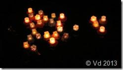 Angkor - Neujahrsfest