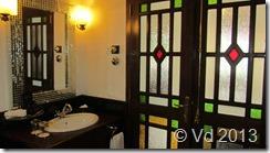 Hotel Penaga - George Town (Penang)