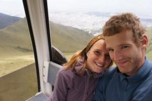 Susi und Niels