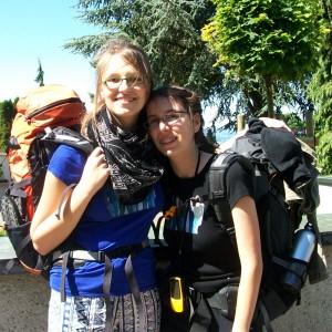 2009: Einmal um den Bodensee - 130 km