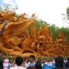 Festival Bangkok