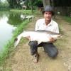 Fishing 16kg