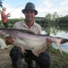 Fishing 20kg