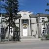 UB-Embassy