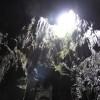 Gunung Mulu NP