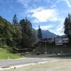 Mt. Kinabalu Tour