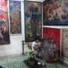 Batik (Yogya)
