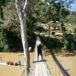 Chiang Mai & der Norden Thailands