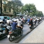Hanoi und Saigon – Willkommen im Großstadtdschungel