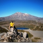 Great Walks – Großartige Wanderungen