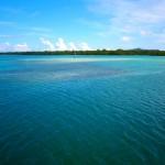 Samoa – Willkommen in der Südsee