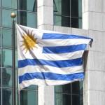 Uruguayo…oh Uruguayo
