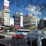 Buenos Aires City Tour