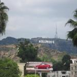 bekanntester Stadtteil von L.A. :-)