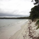 Jervis Bay NP