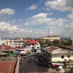 Banda Aceh… wie es neu erstrahlt