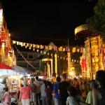 Chiang Mai Nachtmarkt