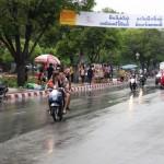 Song Kran – es hat nicht geregnet