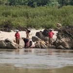 Mekong und seine Menschen
