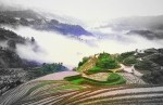 China 3 unbearbeitet3