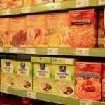 Alles was das deutsche Herz begehrt – Supermarkt für Auswanderer