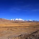 Tibet…was auch sonst