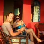 Ferdi und Angie