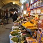 Basar Esfahan