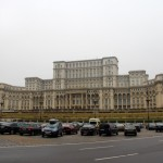 Nicolaes Palast