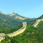 China – Great Wall