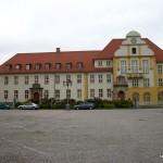 Alte Heimat – Rathaus