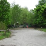 Alte Heimat – Tierpark