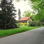 Alte Heimat – Kromlau