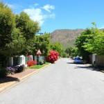 Route 62 – Montagu