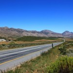 Route 62 – Montagu – Ladismith