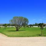 Mossel Bay Zeltplatz – Wo ist bloß unser Zelt
