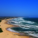 Wilderness Beach – Garden Route