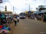 Lilongwe – Old Twon