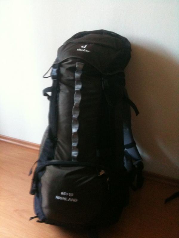 rucksack 2