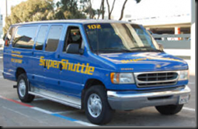 SuperShuttle-250x161