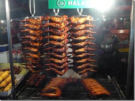 Nachtmarkt KK