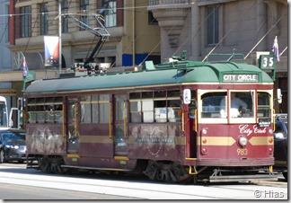 Straßenbahn 35